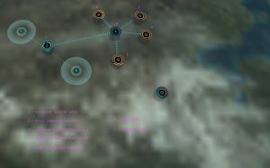 P4 planet