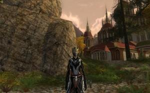 Malledhrim Armor