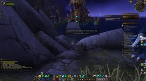 Solo Instance